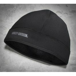Men's Neoprene Hat LCS9943112VM