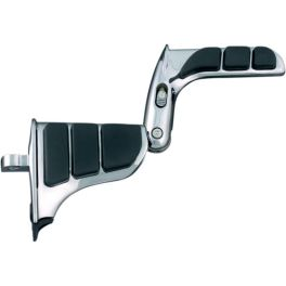 SWINGWING PEGS 1611-0014