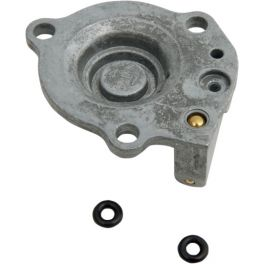 HIGH PERFORMANCE ACCELERATOR PUMP HOUSING KIT DS-289096