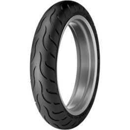208ZR RADIAL FRONT 0303-0063
