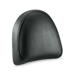 Smooth Look Compact Passenger Backrest Pad LCS5158301