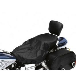 Two-up Rain Seat Cover LCS5163797