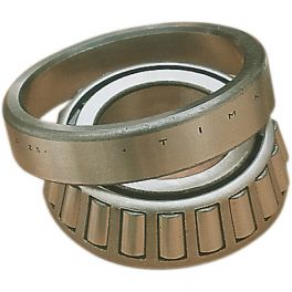 NECK POST BEARING AND RACES DS-222700