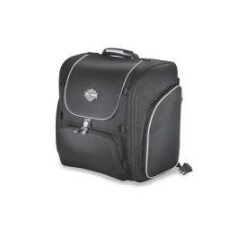 Touring Bag LCS93300004