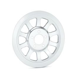 Sprocket Cover LCS3775707