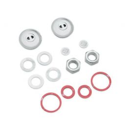 Shock Bolt Cover Kit LCS54000016