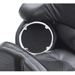 Rear Speaker Trim-LCS7458499