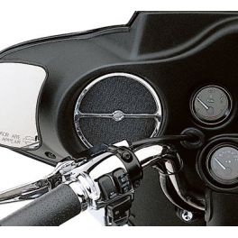 Front Speaker Trim-LCS7460499
