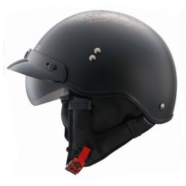SC3 HARD LUCK HELMET
