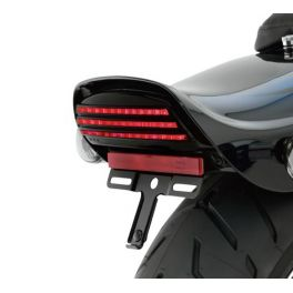 Tri-Bar LED Tail Light LCS6981707A