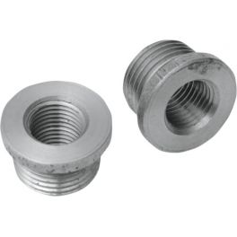 O² PORT BUSHING ADAPTERS 1861-0784