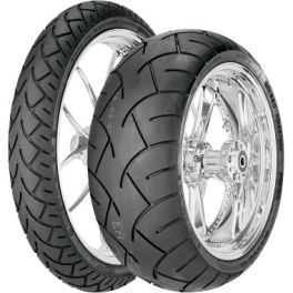 ME880 Marathon 200/55R17 Rear Tire - 0302-0376
