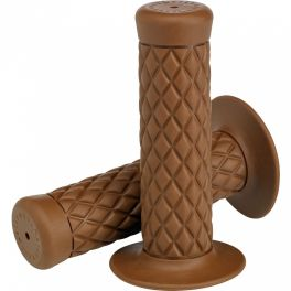 Thruster Grips - Chocolate - 0630-1379