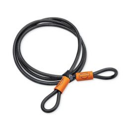 Double Looped Security Cable LCS9487110