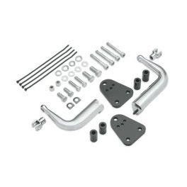 Adjustable Highway Peg Support Kit LCS4905304A