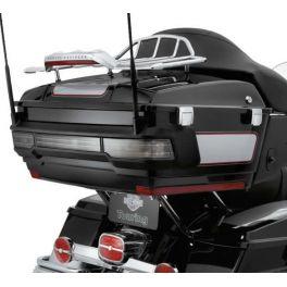 LED King Tour-Pak Brake/Turn/Tail Lamp Kit LCS6793111
