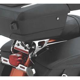 Premium Tour-Pak Luggage LCS7918906