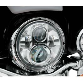 """7"""" Daymaker LED Headlamp"""