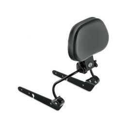 Quick Release Rider Backrest LCS52300245