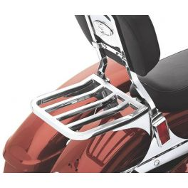 Five Bar Sport Luggage Rack LCS5386200