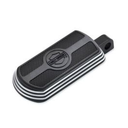 Burst Collection Footpegs - Rectangular LCS50500367
