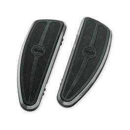 Burst Footboard Kit LCS50500244A