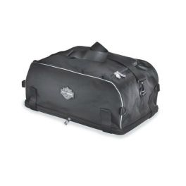 Collapsible Rack Bag LCS93300009