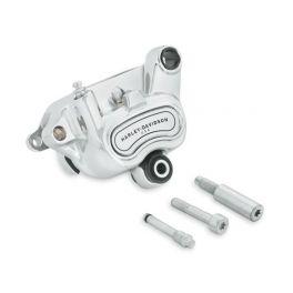 Rear Caliper Kit LCS4204708