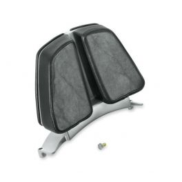 Cast Upright and Backrest Pad LCS5160009