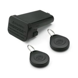 Smart Security System LCS9168408A