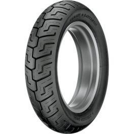 D401 130/90B16 Rear Tire   3016-40