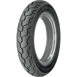 D402 TOURING HARLEY-DAVIDSON® REAR TIRE SERIES