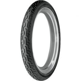D402 TOURING HARLEY-DAVIDSON® FRONT TIRE SERIES