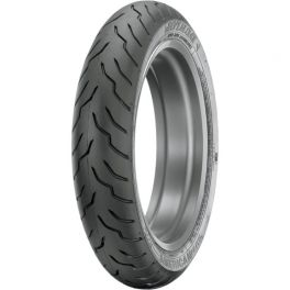 AMERICAN ELITE 2ND GENERATION FRONT TIRES