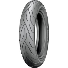 COMMANDER II® CRUISER FRONT TIRES