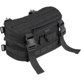 EXFIL-7 BAG - BLACK BE-SML-07-BK