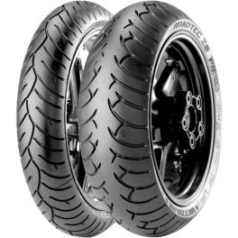 ROADTEC Z6 - SPORT TOURING TIRES