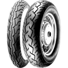 MT66 ROUTE 66 - PRICE POINT CRUISER/TOURING TIRES