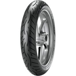 ROADTEC Z8 INTERACT™ - SPORT TOURING TIRES