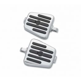 Mini Footboard Kit LCS5045109