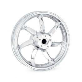Machete Custom 16 in. Rear Wheel LCS40900088