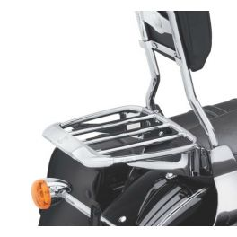 Air Foil Premium Luggage Rack LCS5429011