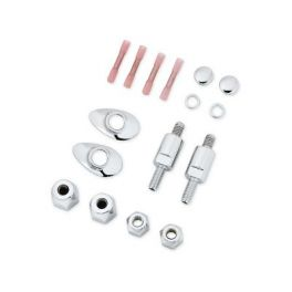 Directional Relocation Kit-LCS5395906