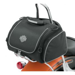 Premium Touring Day Bag LCS93300017