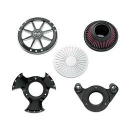 Burst Performance Air Cleaner Kit LCS29000066
