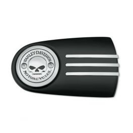 Willie G. Skull Air Cleaner Trim LCS61300217