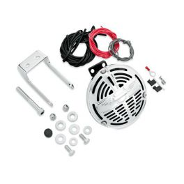 Classic Horn Kit LCS6903688A