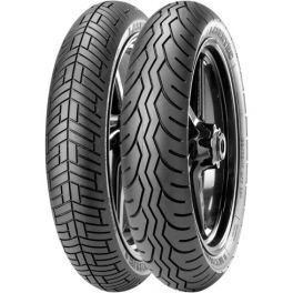 LASERTEC - SPORT TOURING BIAS TIRES