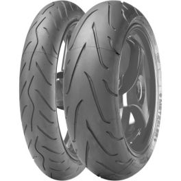 SPORTEC M3 - HIGH PERFORMANCE, HIGH VALUE TIRES