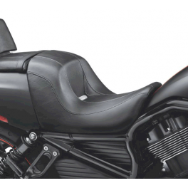 Reduced Reach Rider Seat LCS52000049